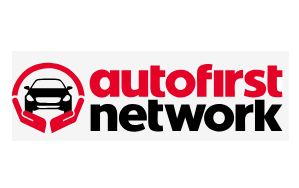 Auto First Network